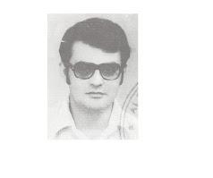 32 años de impunidad en asesinato de José Roberto Sibrián CELSO