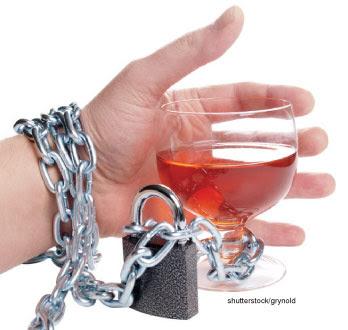 А как вести себя с мужем алкоголиком советы психолога