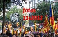 Àlbum de fotografies 11s2012 Vallès Oriental