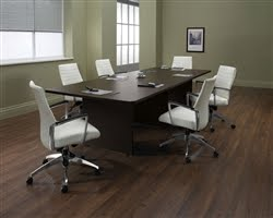 The Office Furniture Blog At Officeanything Com New Small