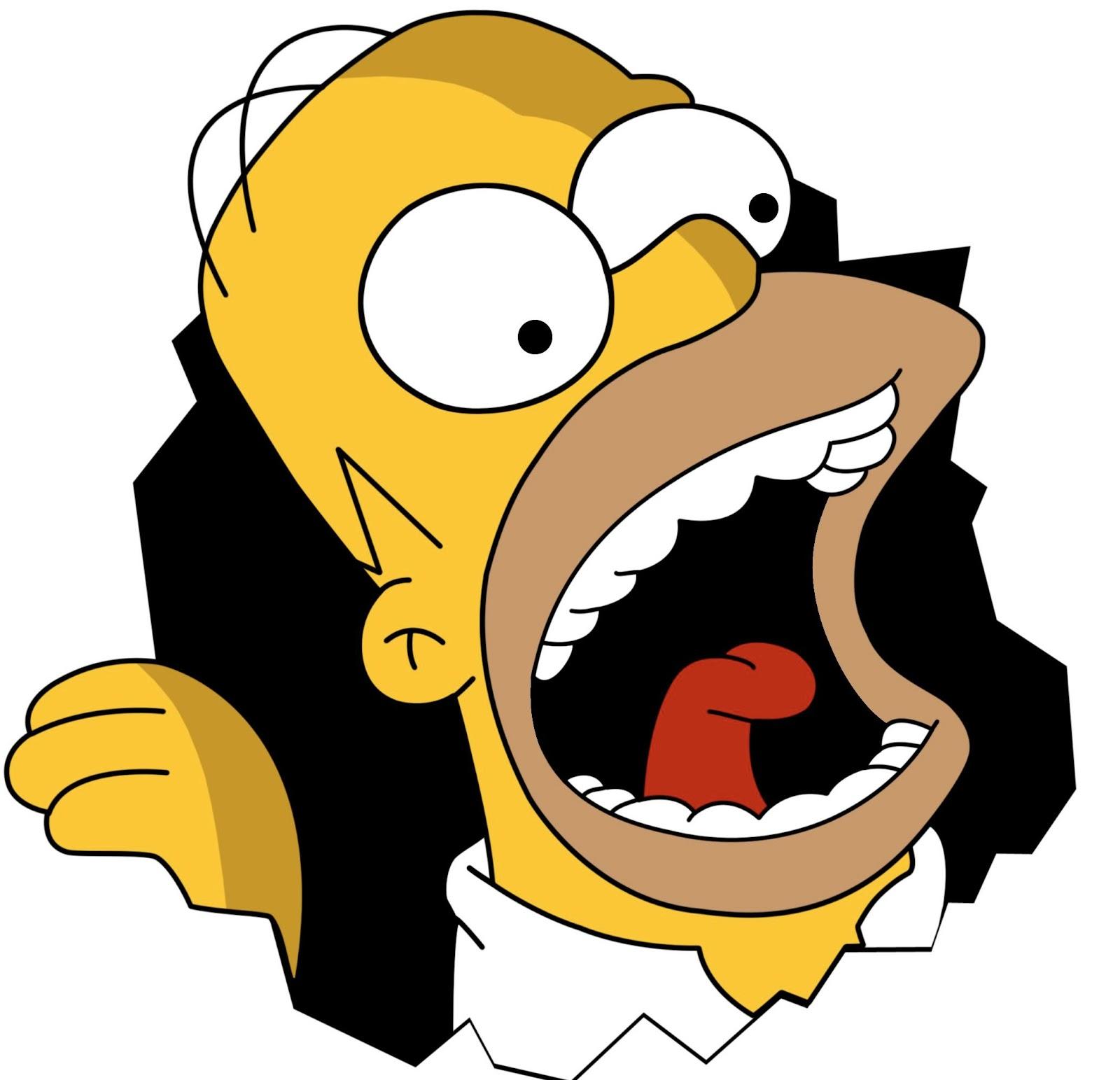 http://3.bp.blogspot.com/-l-LXM5mnU4A/TpPy91iT00I/AAAAAAAAJiI/8Az_RqZwnG4/s1600/Homer+Homero+Simpson+HD.jpg