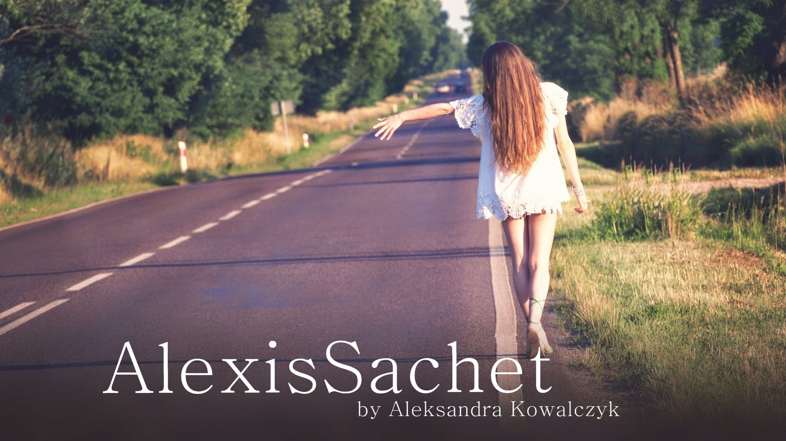 AlexisSachet