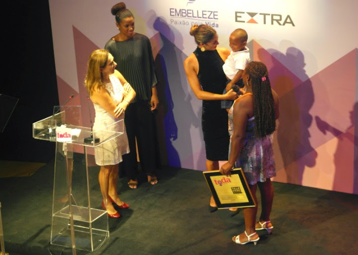 premio-toda-extra-embelleze-mulher-10