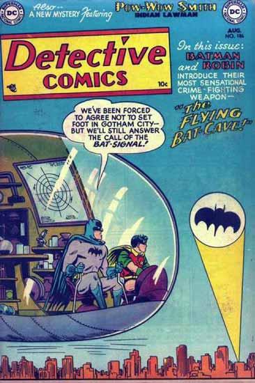 O Diário de Dick Grayson - Página 7 DICKGRAYSON0139A