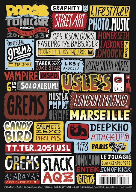 http://paristonkar.blogspot.fr/2013/08/paris-tonkar-magazine-8.html