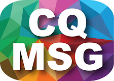 CQMSG anche su Facebook