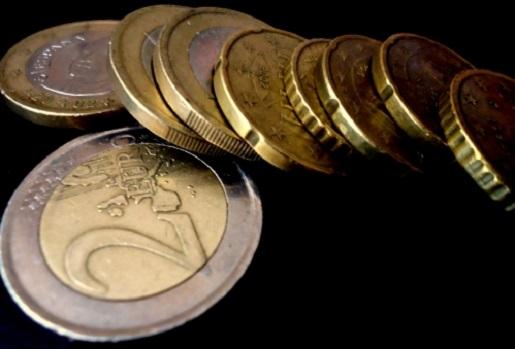 depositos-bancarios-2015