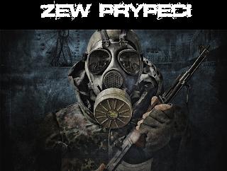 http://radioaktywne-recenzje.blogspot.com/2013/10/stalker-zew-prypeci.html