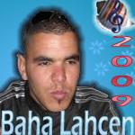 Bahha Lahcen-Tiyzmin