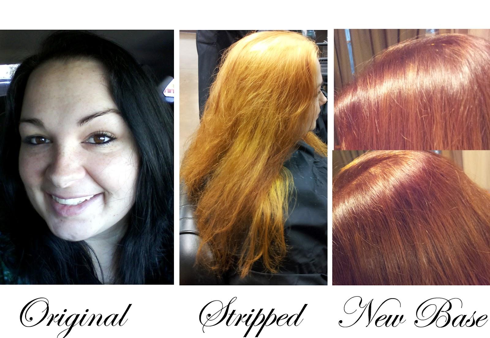 http://3.bp.blogspot.com/-l-SSZ3xaPOk/UC2ykKiUsYI/AAAAAAAAADU/CBh_TEsxv4o/s1600/new+hair+copy.jpg