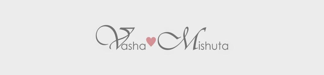 vasha Mishuta