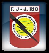 Federação de Jiu-Jitsu do Estado do Rio de Janeiro