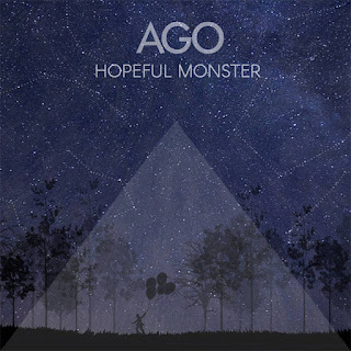 Ago Hopeful monster