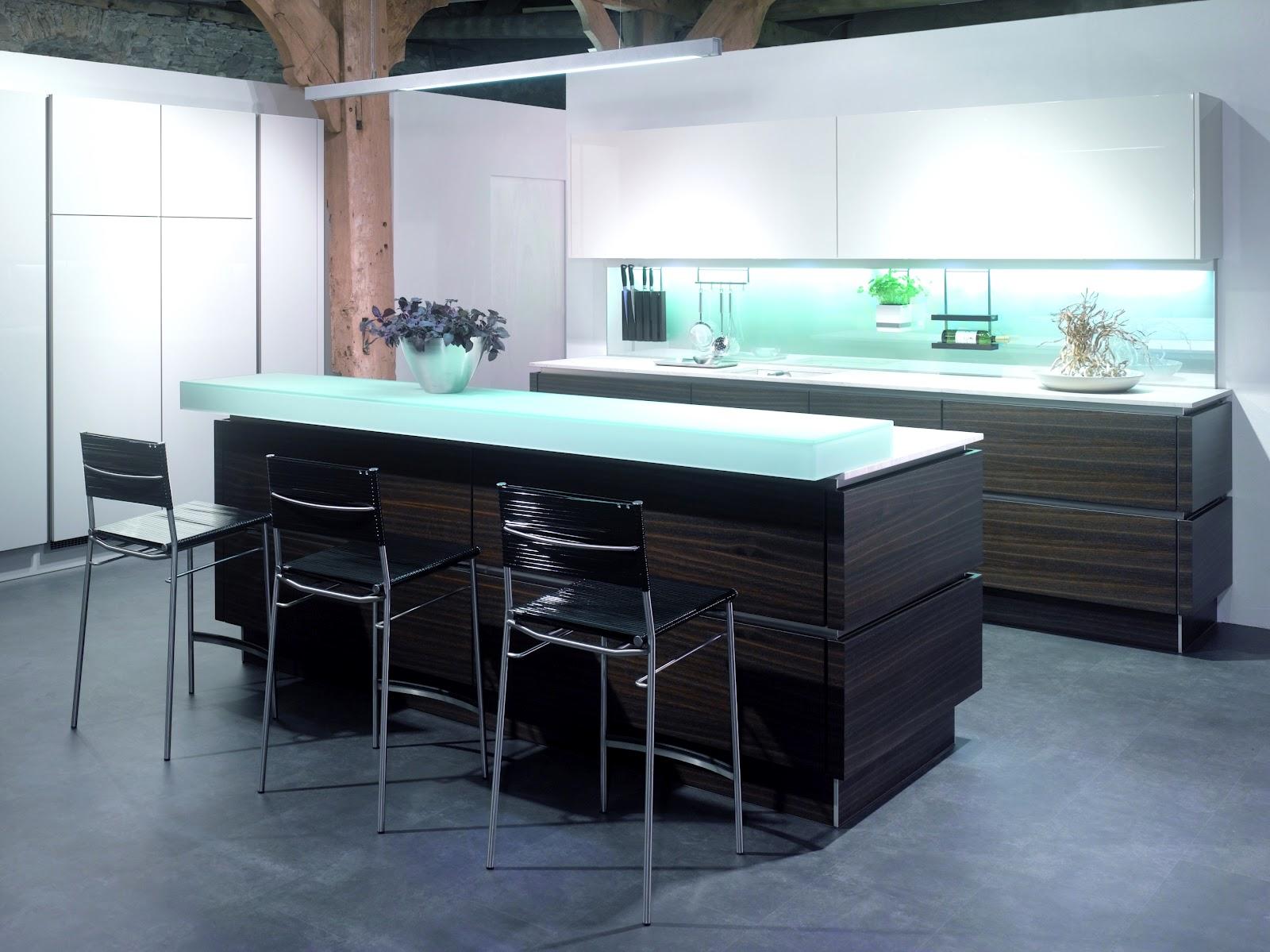 Lucas Designer de Interiores: Referências Projetos de Cozinha #497482 1600 1199
