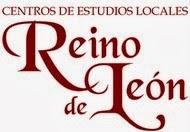 CEL Reino de León