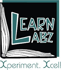 Learn Labz
