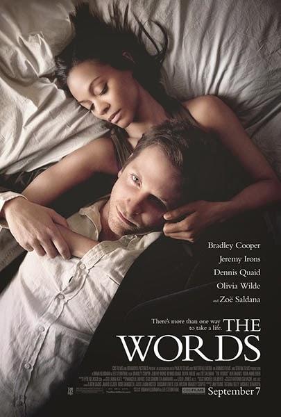 Çalıntı Hayat izle |The Words (2012) izle | 1080p-720p Türkçe dublaj full hd film izle