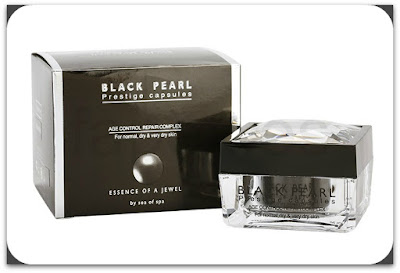 Sea-of-Spa-Black-Pearl