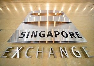 sgx stock tips