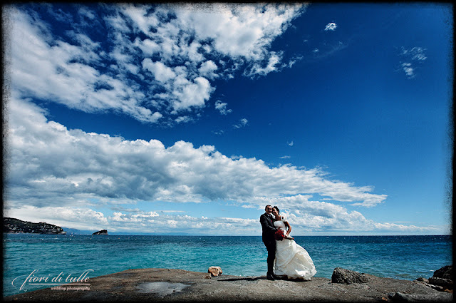 fotografo matrimonio Noli