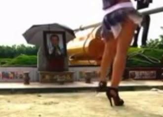 funeral-erotico-bailarina