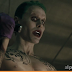Warner apresenta primeiras cenas de 'Esquadrão Suicida'