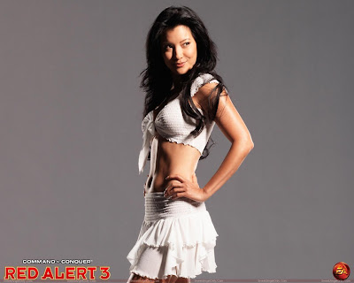 actress_kelly_hu_hot_wallpapers_sweetangelonly.com