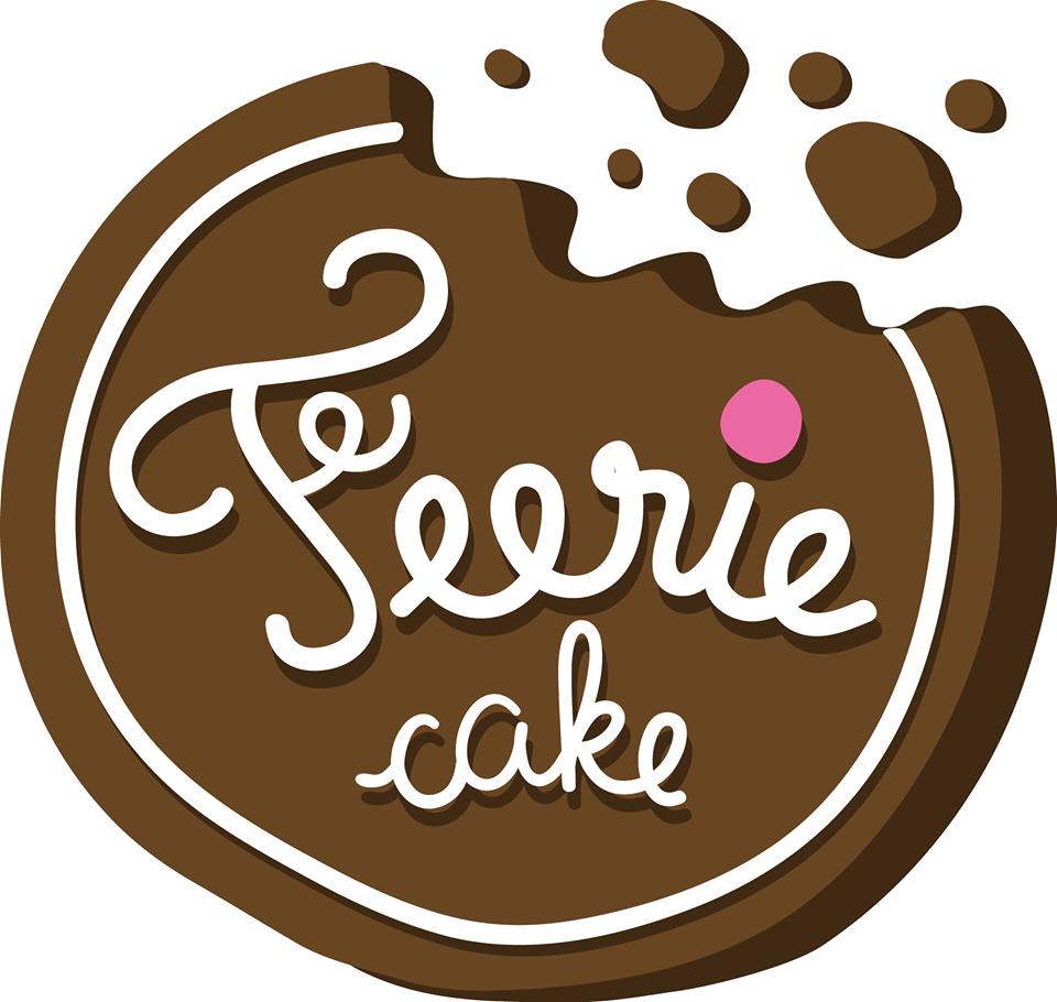 Revue Féerie Cake