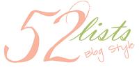 http://3.bp.blogspot.com/-l-b2RJodPbQ/Vo6hWi6grcI/AAAAAAAAIJM/Xjp0mtbnw3g/s1600/52%2Blists.png