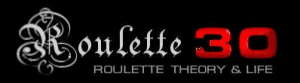 http://www.roulette30.com