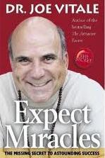 Joe Vitale, Life Transformation, Motivational Ebook, Self Improvement