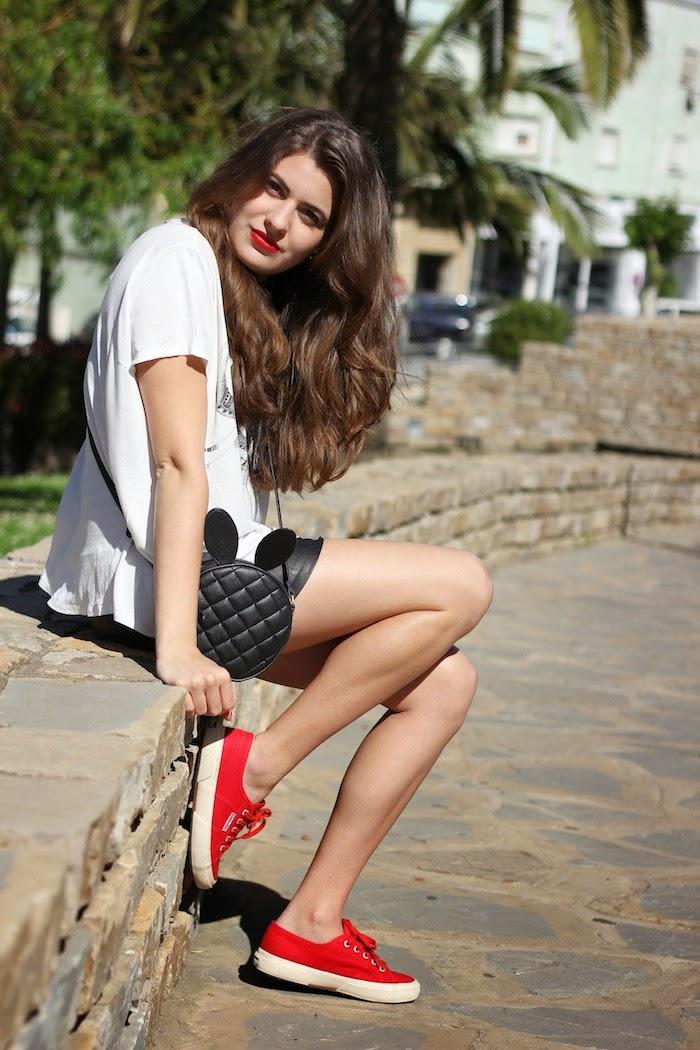 superga_look_zapatillas_rojas_looks_outfits_outfit_streetstyle_angicupcakes01