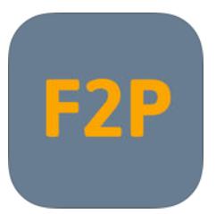 Fit2Procure