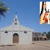 Teve início os festejos de Santa Teresinha em Baixa Grande do Ribeiro