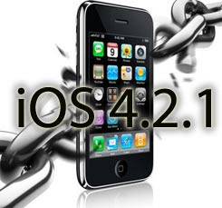 iphone 4 jailbreak 7 1 2 ohne pc