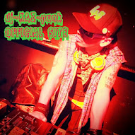 dj-KAZ-punk official site