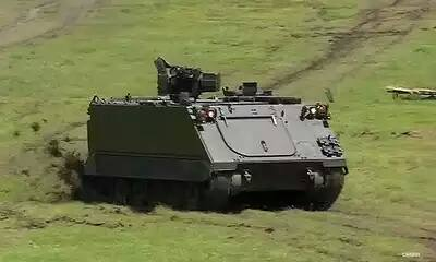 Оклопни борбени возила - Page 97 RWS_2