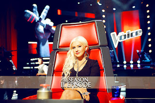 the voice 2 winner the voice 2 youtube the voice 2 team blake the voice 2 judges the voice season 2 the voice 2 results the voice 2 team adam the voice 2 jesse campbell