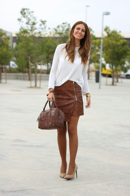 fashion_blogger_style_moda_falda_piel_h&m_outfit_estilo_tendencia_it_girl_look