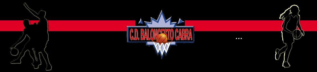 C.D.Baloncesto Cabra