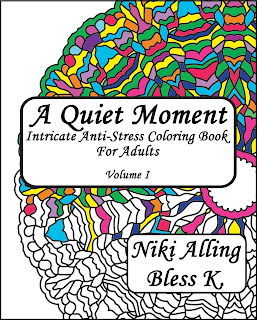 http://www.amazon.com/Quiet-Moment-Intricate-Anti-Stress-Coloring/dp/1515197824/ref=asap_bc?ie=UTF8