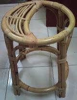 Kerusi Tangas Bali 139