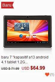 http://www.lightinthebox.com/id/new-7-capacitive-a13-android-4-0-tablet-1-2ghz-4gb-512mb-wifi-camera-black_p935203.html?utm_medium=personal_affiliate&litb_from=personal_affiliate&aff_id=27438&utm_campaign=27438