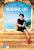 Lời Nói Dối Ngọt Ngào - Beautiful Lies 2011