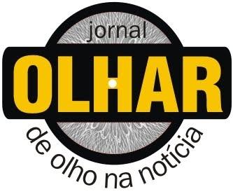 JORNAL OLHAR