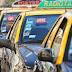 Tomar un taxi, casi imposible: vuelve a subir el sábado y acumula una suba del 30 por ciento en el año