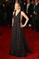 Jennifer Lawrence on Red Carpet – The Hunger Games Mockingjay Part 2 Premiere in London