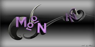 ::Moon Inc::