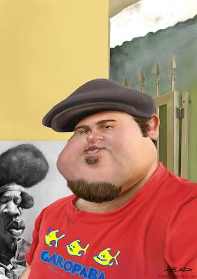 auto retrato manohead
