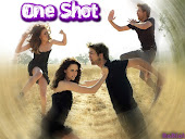 One Shot - Todos los Rated